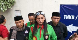 Dilaporkan ke Polisi, Atta Halilintar Diduga Menistakan Agama