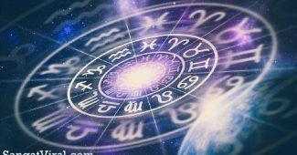 Ramalan Zodiak Akhir Tahun
