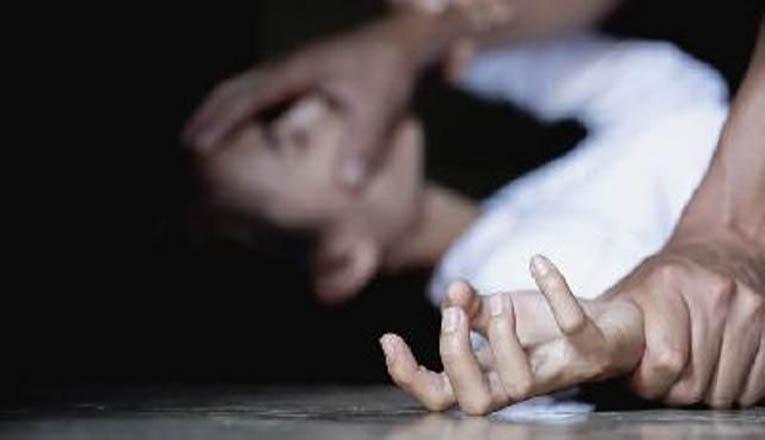 Pemerkosaan Di Probolinngo Pria Di Probolinggo Perkosa Teman Saat Pingsan