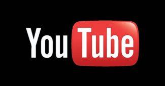 Penghasilan Youtuber