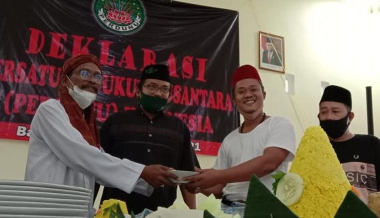 Festival Santet Akan Digelar Oleh Para Dukun Di Daerah Banyuwangi