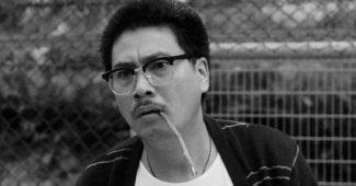 Aktor Ng Man Tat Dikabarkan Meninggal Dunia Karena Kanker Hati