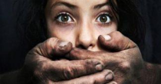 Seorang gadis ABG Disekap Pasutri di Ciputat Buat Dijadikan PSK Jalani Visum, Tubuh Penuh Memar