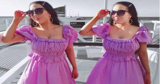 Kembar Kontroversial Di Australia Yang Berbagi Tunangan, Hingga Berencana Hamil Diwaktu Yang Sama