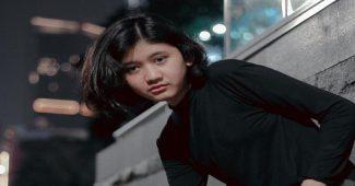 Beredar Viral Wanita Yang Mirip Nike Ardilla, Ucap Netizen Reinkarnasi
